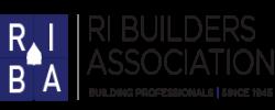 riba-new-logo